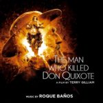 El hombre que mató a Don Quijote (The Man Who Killed Don Quixote) – Soundtrack, Tráiler