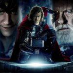 Thor (Filmes del 2011 y 2013) – Soundtrack