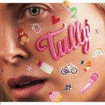 Tully – Soundtrack, Tráiler