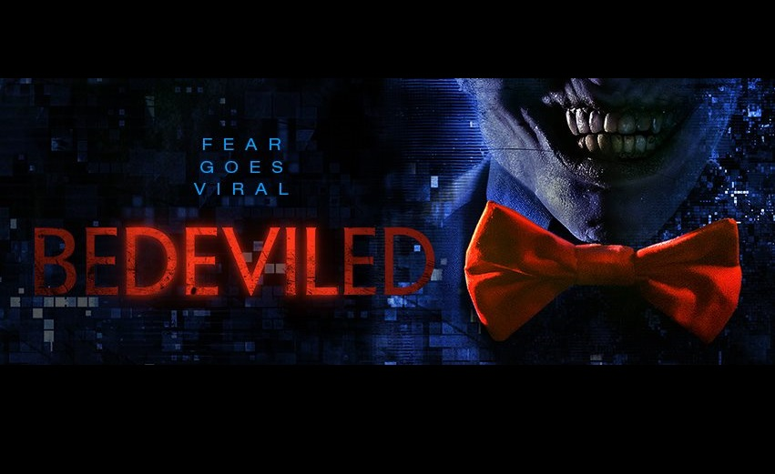 El Juego del Diablo (Bedeviled) – Tráiler