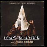 El Infiltrado del KKKlan (BlacKkKlansman) – Soundtrack, Tráiler