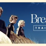 Breath – Soundtrack, Tráiler