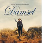 Damsel – Soundtrack, Tráiler