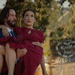 La Boda de mi Ex (Destination Wedding) – Soundtrack, Tráiler