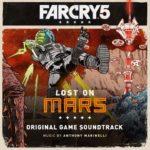 Far Cry 5 (PC, PS4, XB1) – Soundtrack, Tráiler