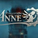Forgotton Anne (PC, PS4, XB1) – Soundtrack, Tráiler