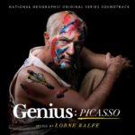 Genius (Serie de TV) – Soundtrack, Tráiler