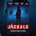 Jackals – Soundtrack, Tráiler