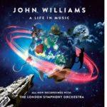 John Williams: A Life In Music – Álbum