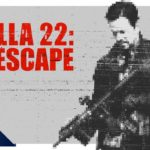 Milla 22: El Escape (Mile 22) – Soundtrack, Tráiler