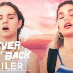 Never Goin' Back – Soundtrack, Tráiler