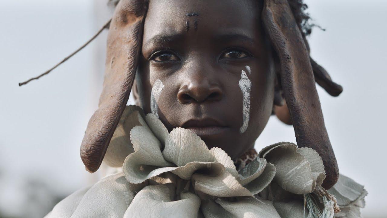No soy una Bruja (I Am Not a Witch) – Soundtrack, Tráiler