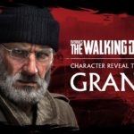 Overkill's The Walking Dead (PC, PS4, XB1) – Tráiler