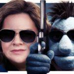 ¿Quién Mató a los Puppets? (The Happytime Murders) – Soundtrack, Tráiler