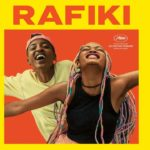 Rafiki – Soundtrack, Tráiler
