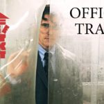 La Casa de Jack (The House That Jack Built) – Soundtrack, Tráiler