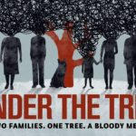Under the Tree (Undir trénu) – Soundtrack, Tráiler