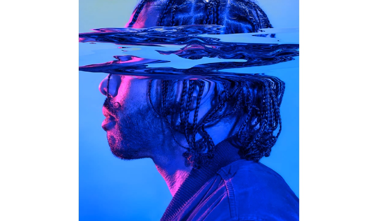 Punto Ciego (Blindspotting) – Soundtrack, Tráiler