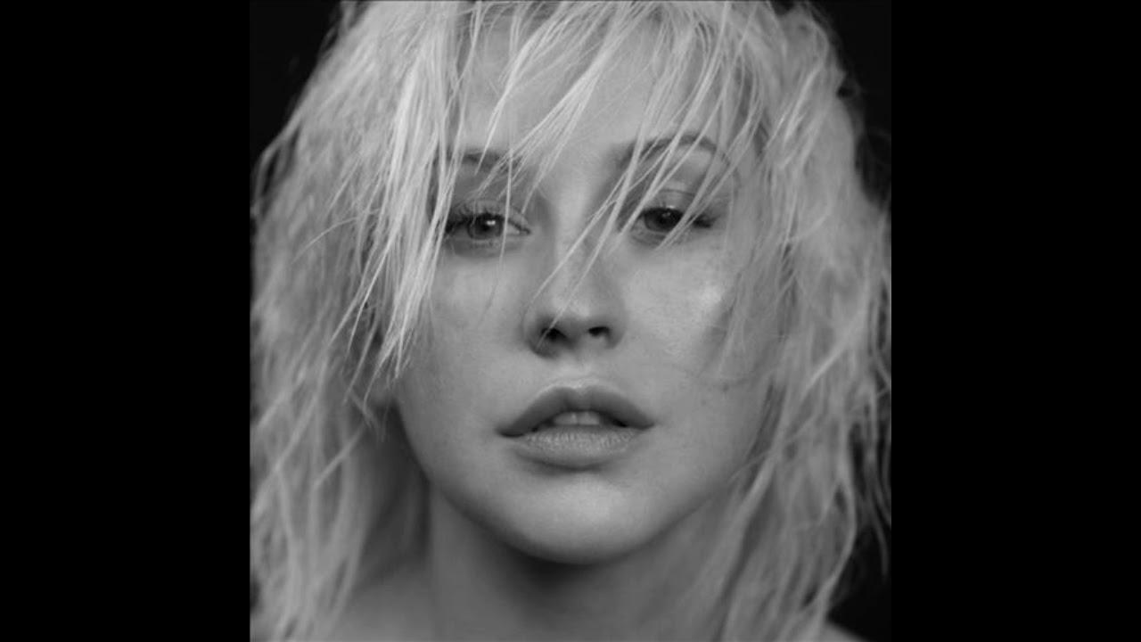 Christina Aguilera – Discografía (1999-2018)