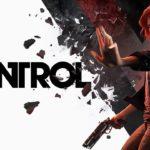 Control (PC, PS4, XB1) – Tráiler