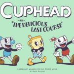 Cuphead (PC, XB1) – Soundtrack, Tráiler