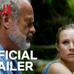 De tal padre (Like Father) – Soundtrack, Tráiler