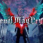 Devil May Cry 5 (PC, PS4, XB1) – Tráiler