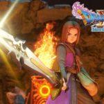 Dragon Quest XI: Echoes of an Elusive Age (PC, PS4) – Soundtrack, Tráiler