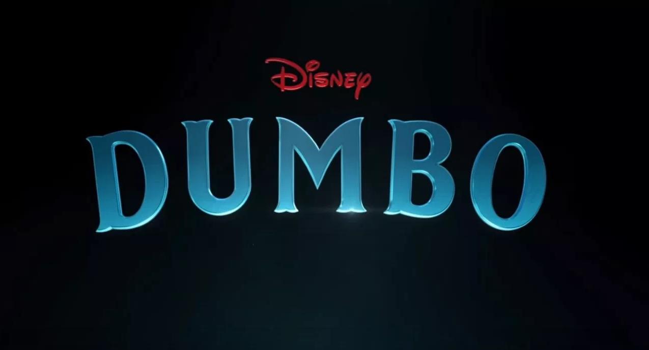 Dumbo (Filme de Imagen Real) – Tráiler