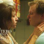 El Repostero de Berlín (The Cakemaker) – Soundtrack, Tráiler