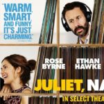Amor de Vinilo (Juliet, Naked) – Soundtrack, Tráiler