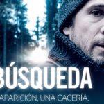 La Búsqueda (Mon garçon) – Soundtrack, Tráiler