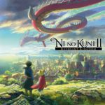 Ni no Kuni II: Revenant Kingdom (PC, PS4) – Soundtrack, Tráiler