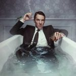 Patrick Melrose (Serie de TV) – Soundtrack, Tráiler