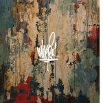 Post Traumatic (Mike Shinoda) – Álbum