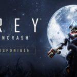 Prey (PC, PS4, XB1) – Soundtrack, Tráiler
