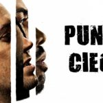 Punto Ciego (Blindspotting) – Tráiler