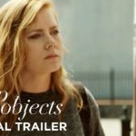 Heridas abiertas (Sharp Objects), Serie de TV – Tráiler