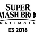 Super Smash Bros. Ultimate (Switch) – Tráiler