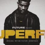 Superfly – Soundtrack, Tráiler