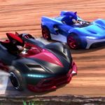 Team Sonic Racing (PC, PS4, Switch, XB1) – Tráiler