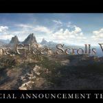 The Elder Scrolls VI – Tráiler