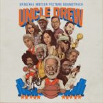Tío Drew (Uncle Drew) – Soundtrack, Tráiler