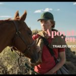 Apóyate en mi (Lean on Pete) – Soundtrack, Tráiler
