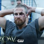 Soundtrack – Arrow (Serie de TV)