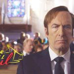 Better Call Saul (Serie de TV) – Soundtrack, Tráiler