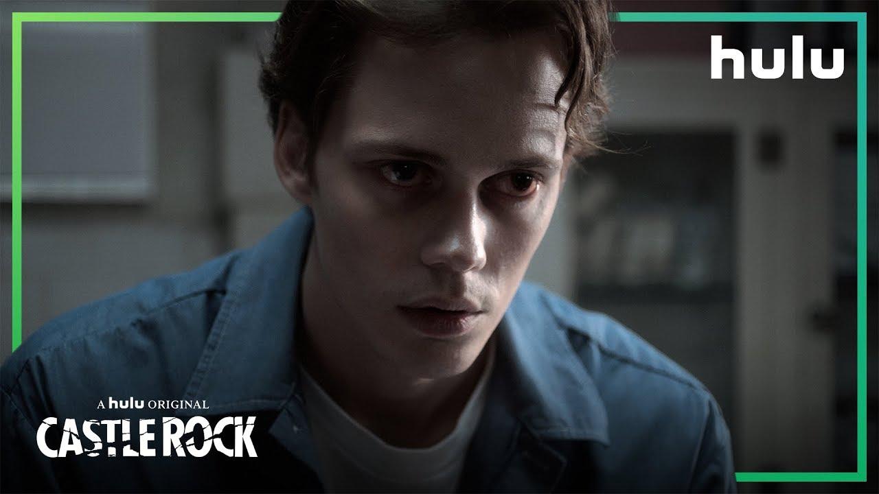 Castle Rock (Serie de TV) – Soundtrack, Tráiler