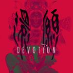 Devotion (PC) – Tráiler