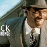 El doctor de la felicidad (Knock) – Soundtrack, Tráiler