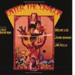 Operación Dragón (Enter the Dragon) – Soundtrack, Tráiler